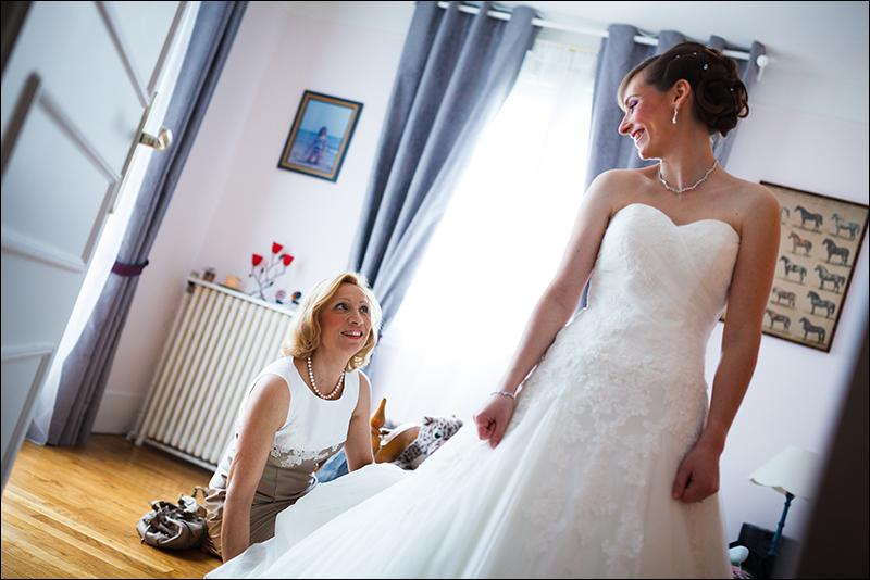 mariage virginie et ludovic 0515.jpg