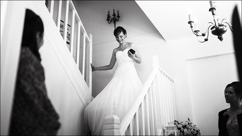 mariage virginie et ludovic 0520.jpg