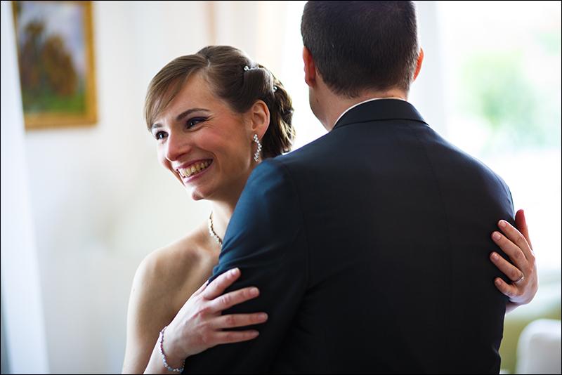 mariage virginie et ludovic 0611.jpg