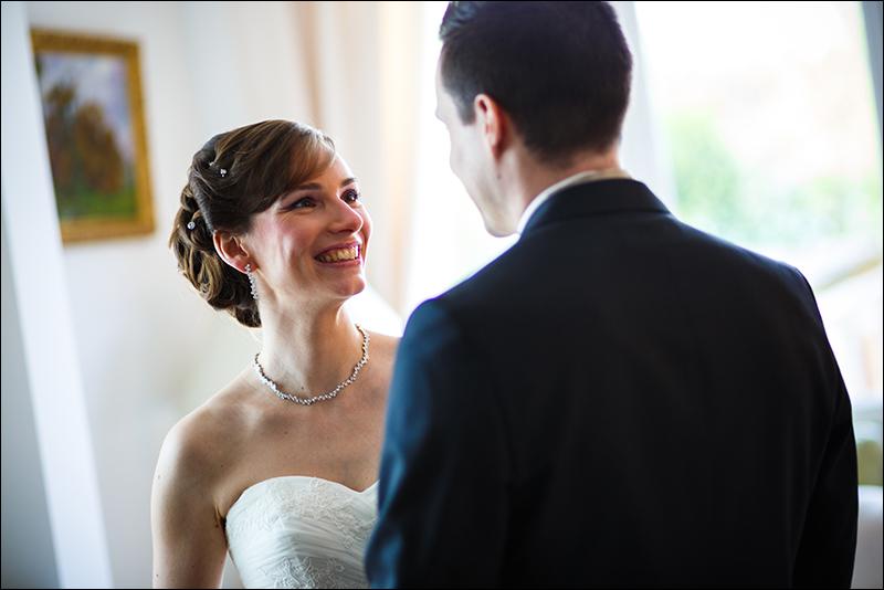 mariage virginie et ludovic 0613.jpg