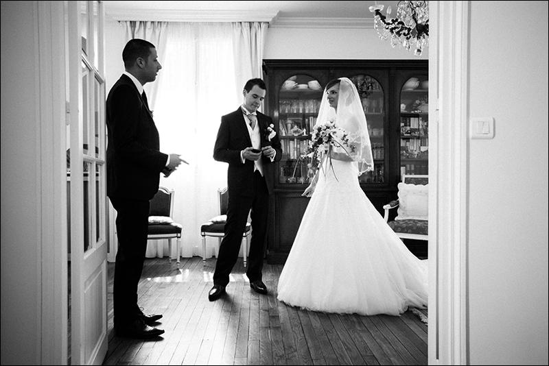 mariage virginie et ludovic 0690.jpg