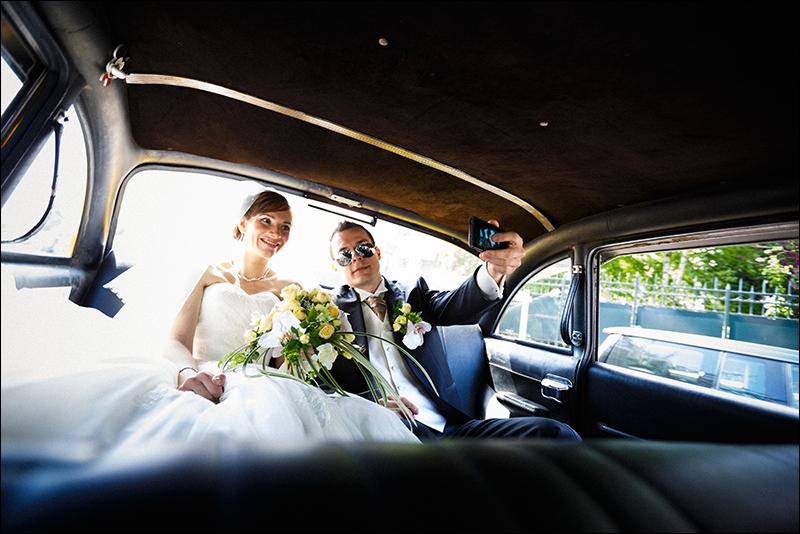 mariage virginie et ludovic 0721.jpg