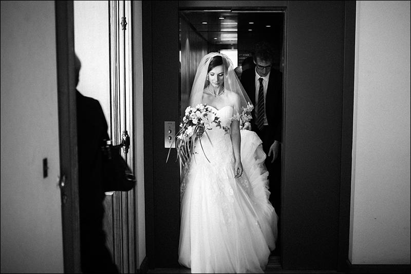 mariage virginie et ludovic 0809.jpg