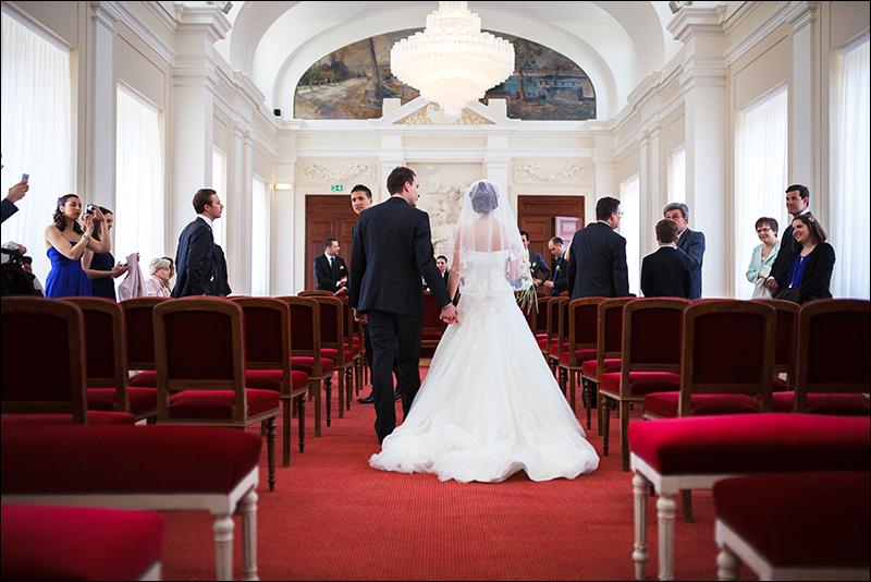 mariage virginie et ludovic 0813.jpg