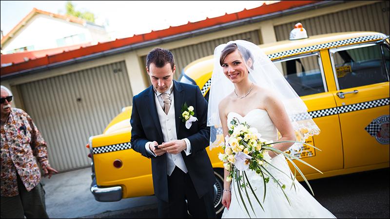 mariage virginie et ludovic 1064.jpg