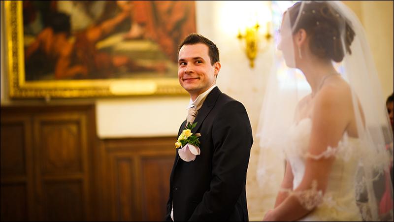 mariage virginie et ludovic 1330.jpg