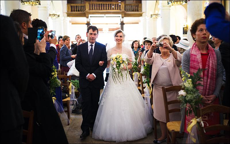 mariage virginie et ludovic 1287.jpg