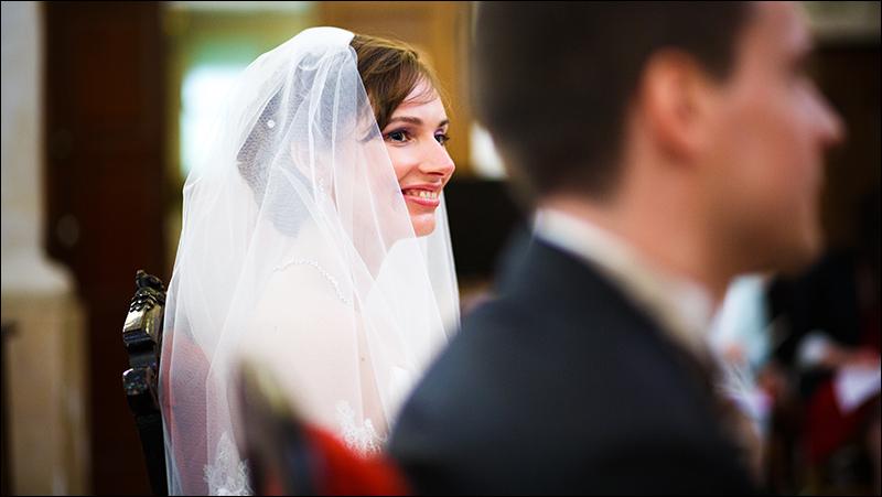 mariage virginie et ludovic 1418.jpg