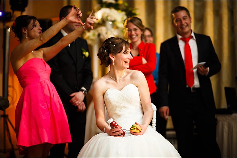 mariage virginie et ludovic 2241.jpg