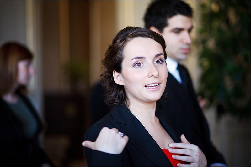 Mariage Camille et Julien 0143.jpg