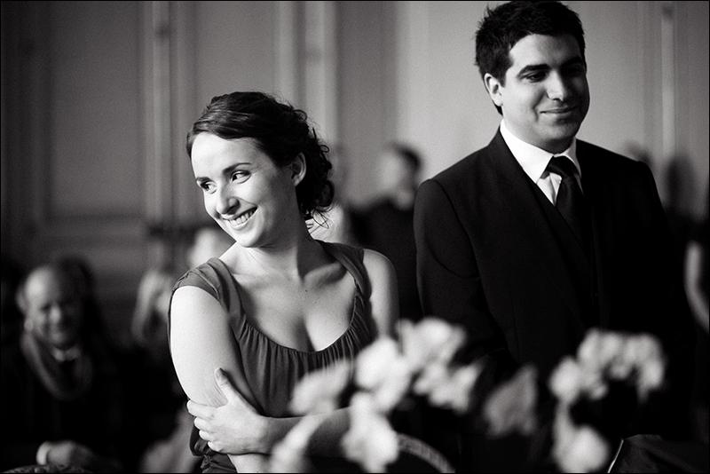 Mariage Camille et Julien 0204.jpg
