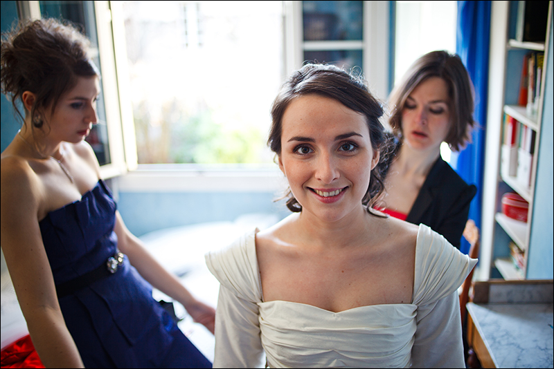 Mariage Camille et Julien 0467.jpg