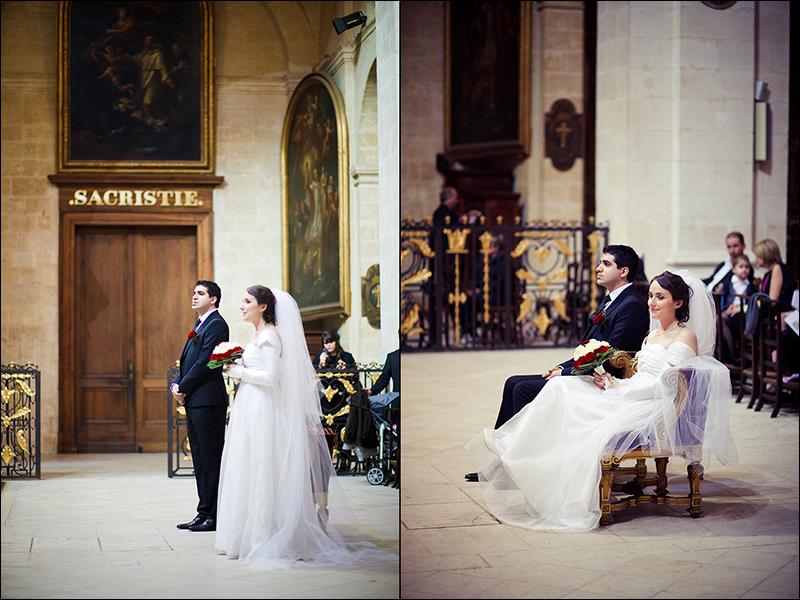 Mariage Camille et Julien 0673.jpg