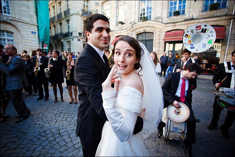 Mariage Camille et Julien 0808.jpg