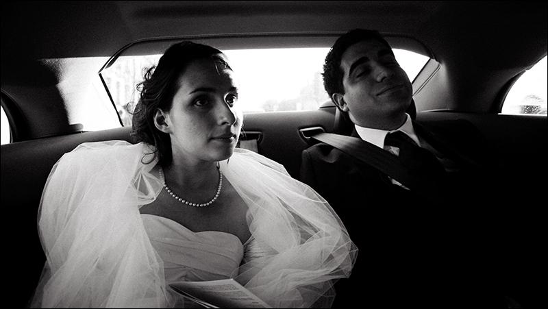 Mariage Camille et Julien 1012.jpg