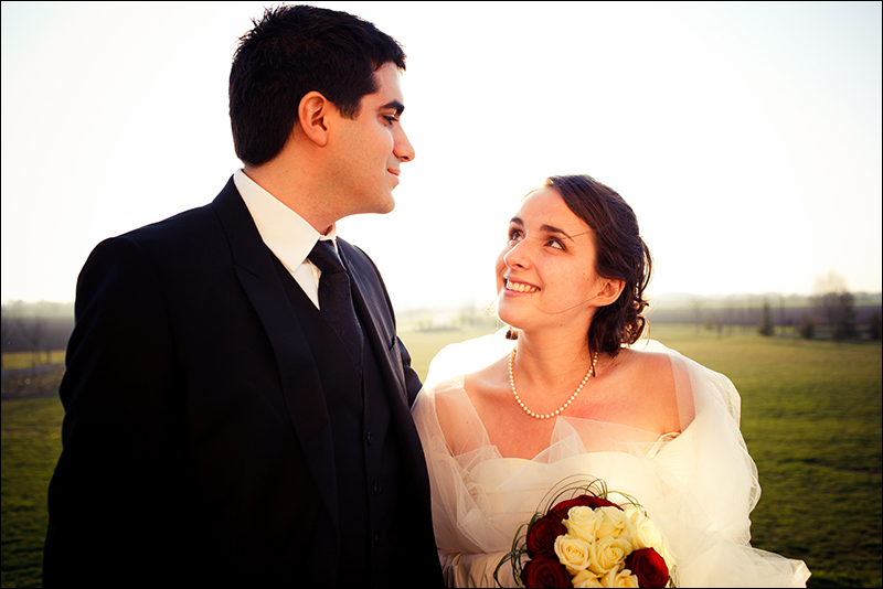 Mariage Camille et Julien 1022.jpg