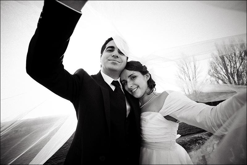 Mariage Camille et Julien 1035.jpg