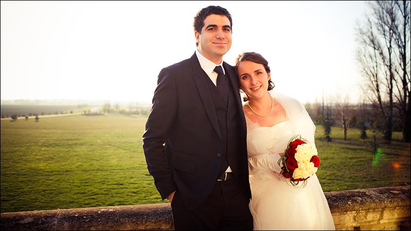 Mariage Camille et Julien 1024.jpg