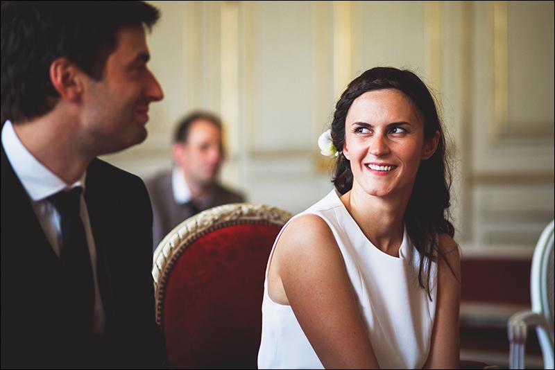 mariage clarisse et gregoire 0137.jpg