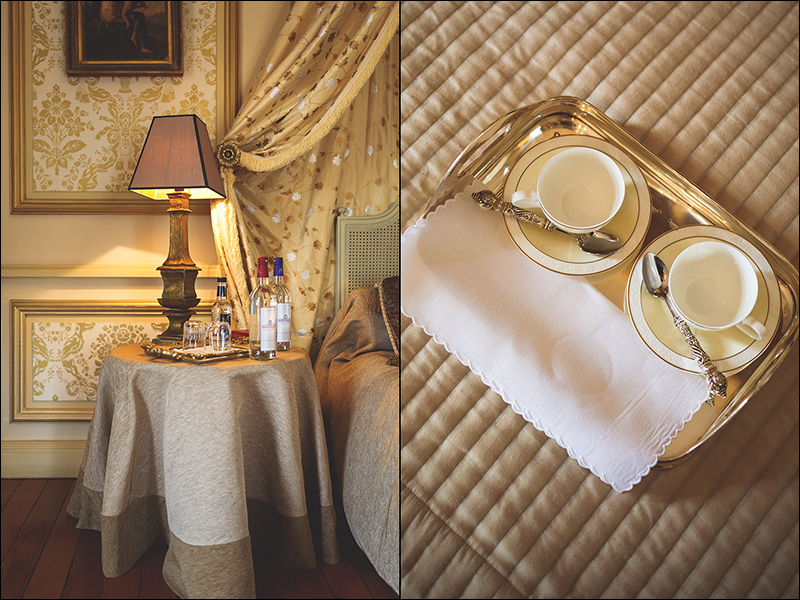 mariage clarisse et gregoire 0307.jpg