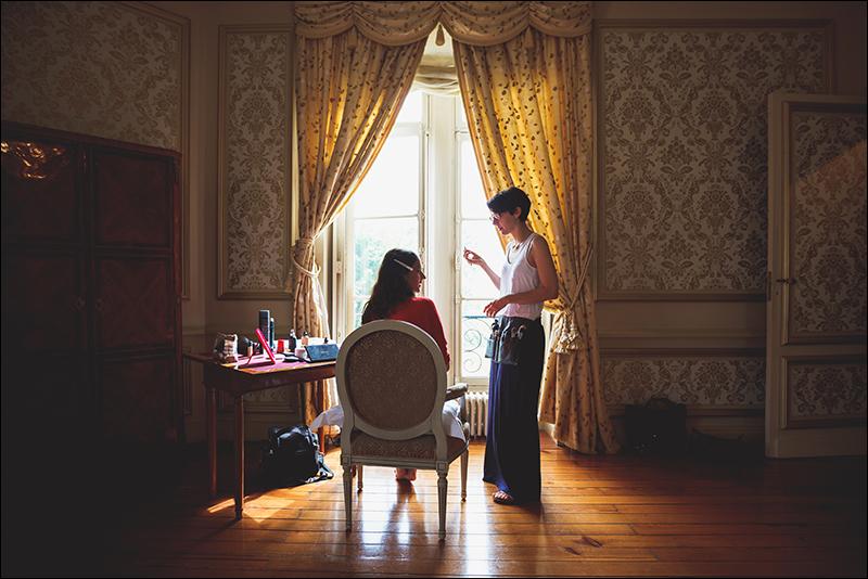 mariage clarisse et gregoire 0315.jpg
