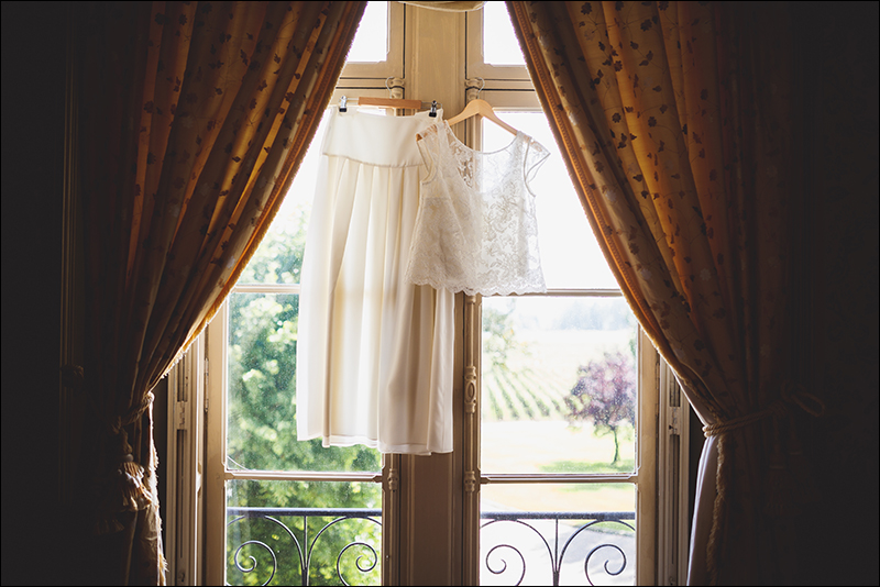mariage clarisse et gregoire 0415.jpg
