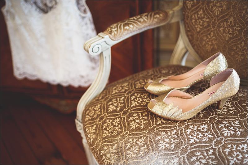 mariage clarisse et gregoire 0421.jpg