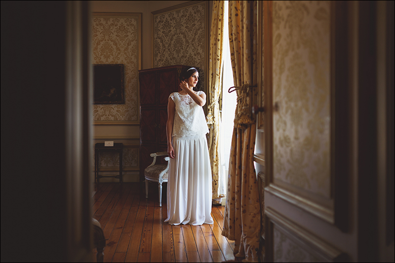 mariage clarisse et gregoire 0463.jpg