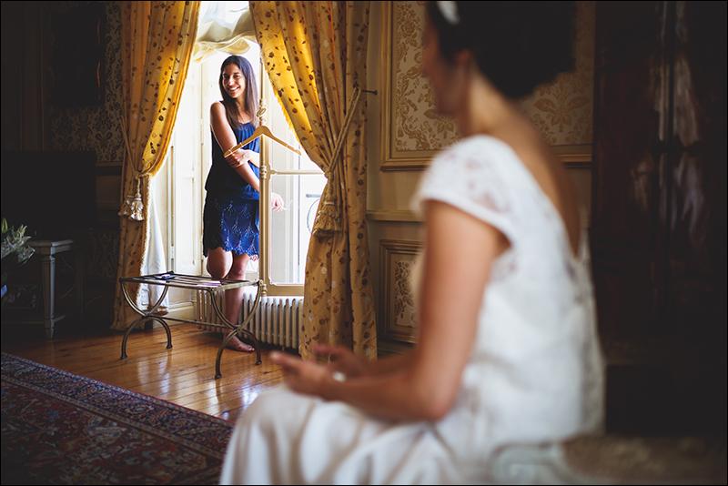 mariage clarisse et gregoire 0480.jpg