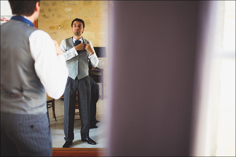mariage clarisse et gregoire 0570.jpg