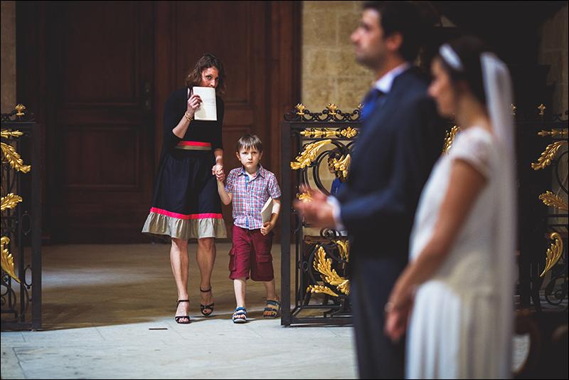 mariage clarisse et gregoire 0660.jpg