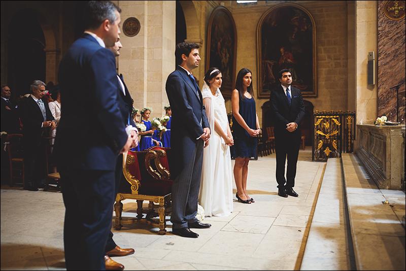 mariage clarisse et gregoire 0723.jpg
