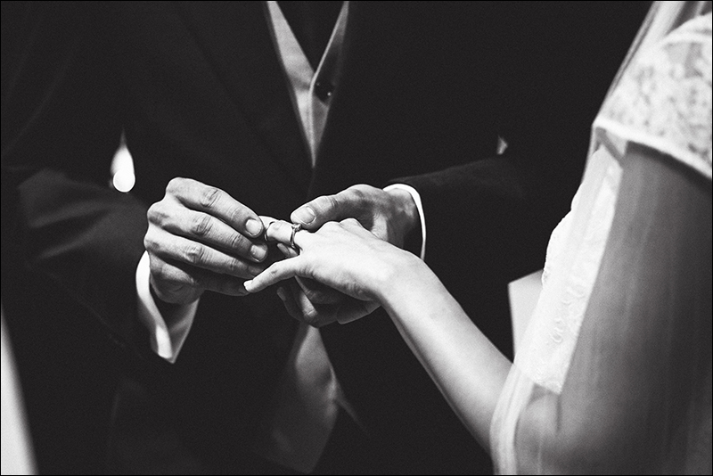 mariage clarisse et gregoire 0768-2.jpg