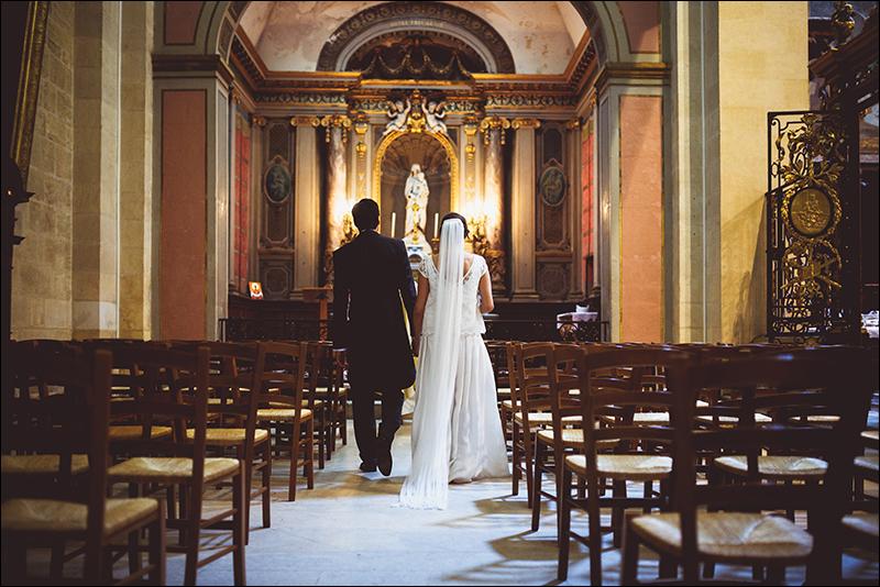 mariage clarisse et gregoire 0874.jpg