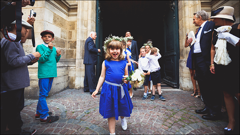 mariage clarisse et gregoire 0922.jpg