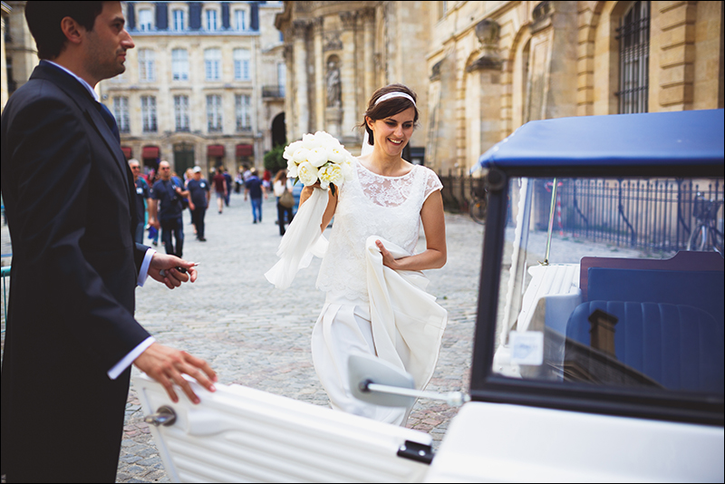 mariage clarisse et gregoire 1009.jpg