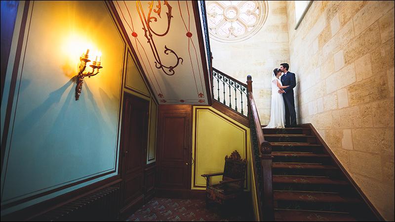 mariage clarisse et gregoire 1058.jpg