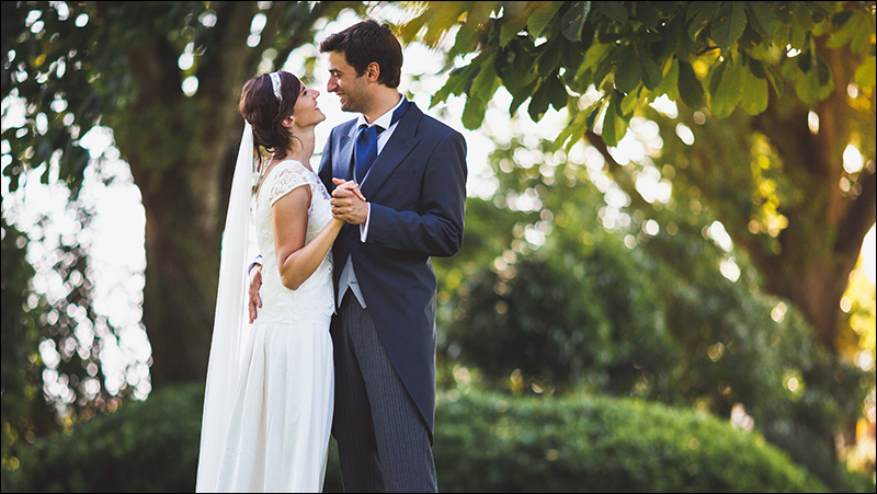 mariage clarisse et gregoire 1120.jpg