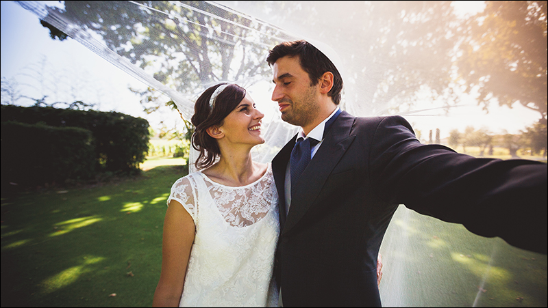 mariage clarisse et gregoire 1140.jpg