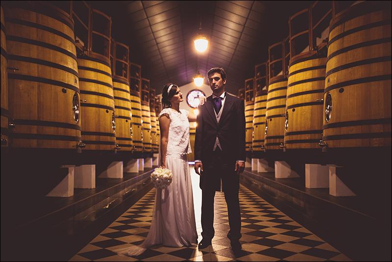 mariage clarisse et gregoire 1207.jpg