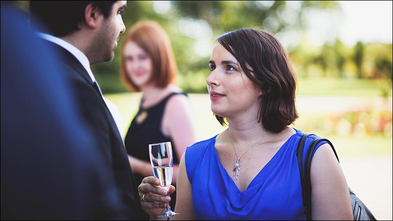 mariage clarisse et gregoire 1287.jpg