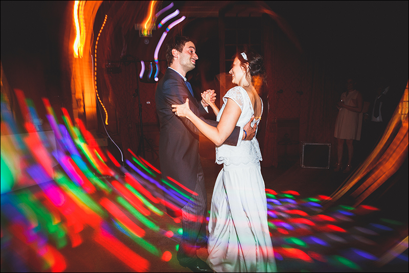 mariage clarisse et gregoire 2166.jpg