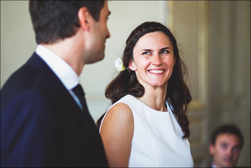 mariage clarisse et gregoire 0097.jpg