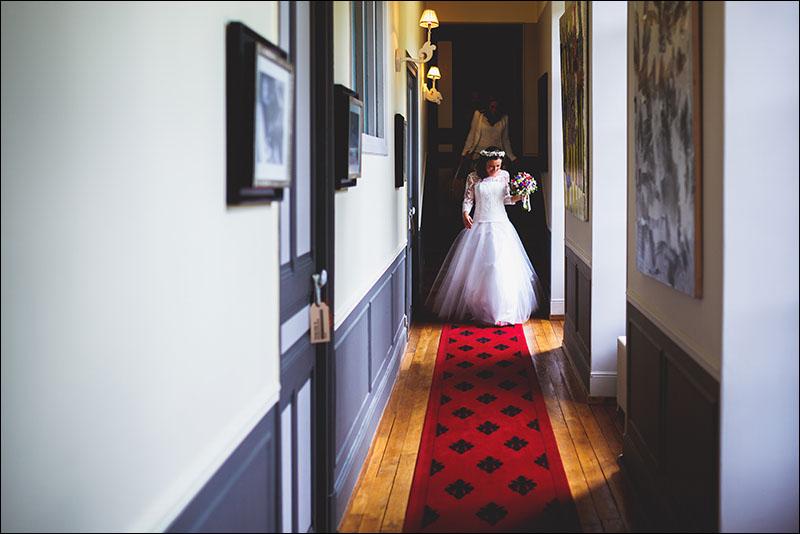 mariage maria et damien 0463.jpg