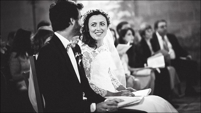 mariage maria et damien 0601.jpg