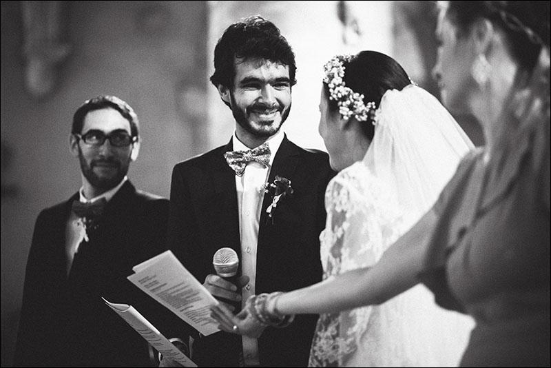 mariage maria et damien 0673-2.jpg