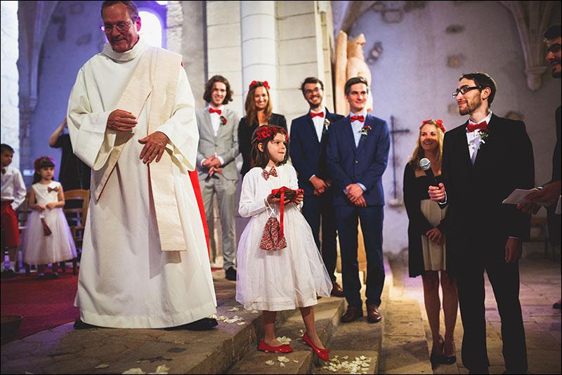 mariage maria et damien 0682.jpg