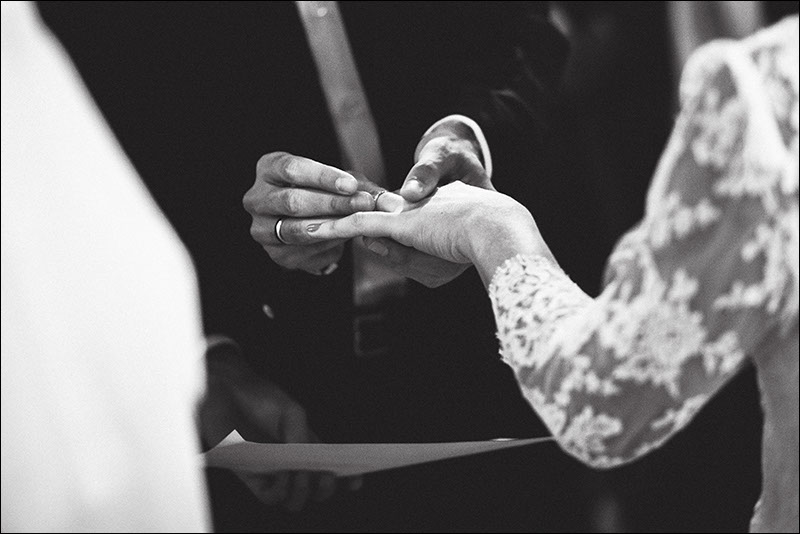 mariage maria et damien 0697-2.jpg