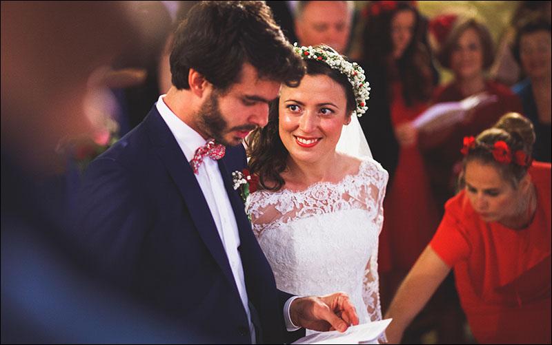 mariage maria et damien 0712.jpg