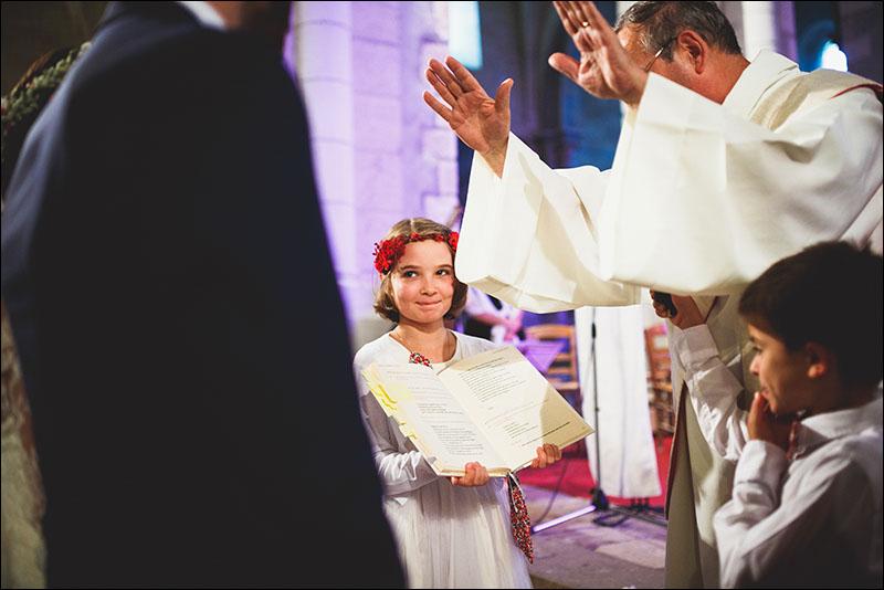 mariage maria et damien 0740.jpg